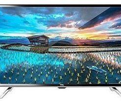 TCL 32 Inch Smart HD Led Tv 32S6200(2018)