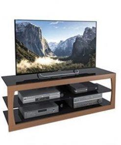 LG 32LH590U/570U 32 inch Smart LED Digital tv
