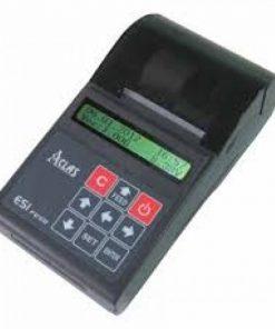 Aclas ES1X Electronic Signature Device Machine