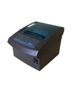 Aclas PP7X KRA Fiscal Printer