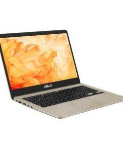 Asus Vivobook S432F Core i5 8GB RAM 512SSD 14″ laptop