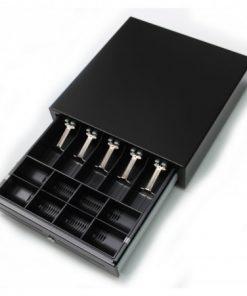 X-POS BCD 420 Cash Drawer
