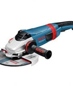 Angle Grinder Bosch GWS 22-230 H Professional