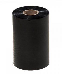 Bixolon 110mmx 450M wax Ribbon