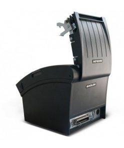 Bixolon SRP-350III Receipt Printer