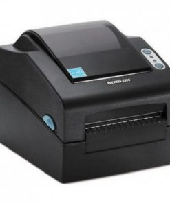 Bixolon SLP-DX420 Label Printer