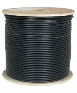 Buy Giganet Cat 6 UTP Outdoor cable 305M
