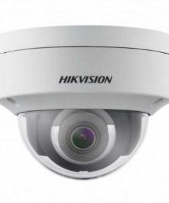 Hikvision  DS-2CD1743G0-I(Z) 4.0 MP VF Network Bullet Camera