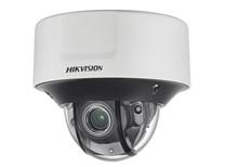 Hikvision DS-2CD2745FWD-IZS – 4 MP IR Vari-focal Dome Camera