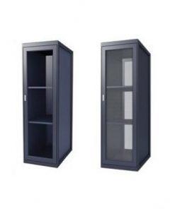 Easenet 18U 600 x 600 Server rack/ Network cabinet