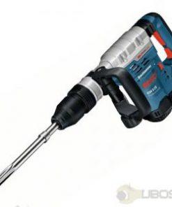 Bosch  GSH 5 Demolition Hammer with SDS