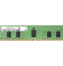 8GB DDR4 Crucial 2666 Desktop RAM