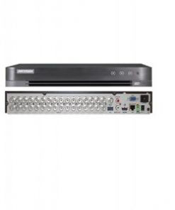 HikVision DS-7232HQHI-K2 32 Channel Turbo HD DVR