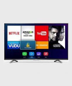 Hisense 40 Inch Full HD Smart LED TV 40N2176PW