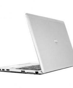 HP Core i5 4GB RAM 500GB HDD laptop Ex-UK