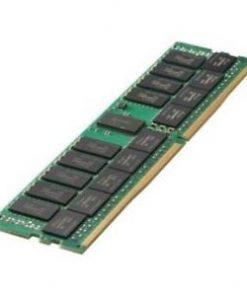 HPE 16GB 2Rx8 PC4-2666V-R GEN10 Smart RAM Kit