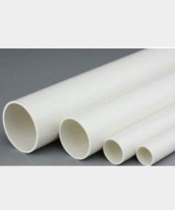 20mm PVC 4M Electrical Conduit