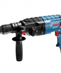 Bosch GBH 2-20 DRE Rotary Hammer Drill