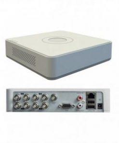 Hikvision DS-7108HGHI-F1 8 Channel DVR