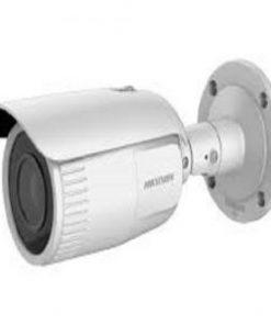 Hikvision DS-2CD1643G0-IZ 4MP Bullet IP camera