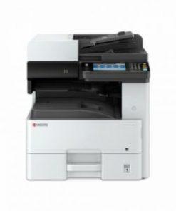 Kyocera Ecosys M4132idn Multifunction A3 printer