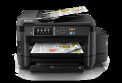 Epson L1455 4-in-1 printer
