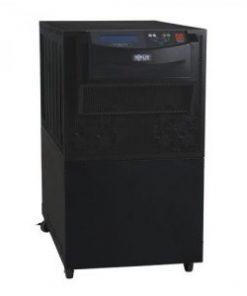 MECER 20000VA(16000W) – ME-20000-GT-3/3 ups