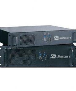 Mercury 1.5KVA Rackmount/ Tower smart UPS