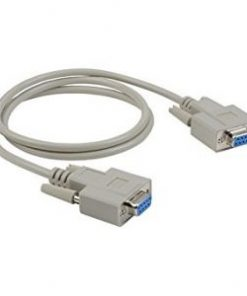 Honeywell Intermec 226-106-002 Null modem