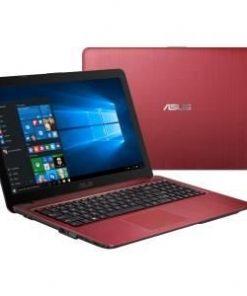 Asus X540LA Core i3 4GB RAM 1TB HDD 15.6″ Laptop