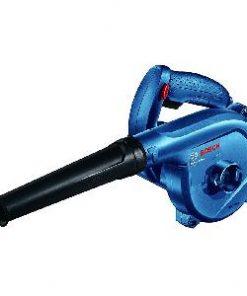Bosch GBL 620-Watt Air Blower