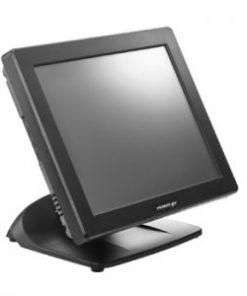 Posiflex 3316E Touch POS System