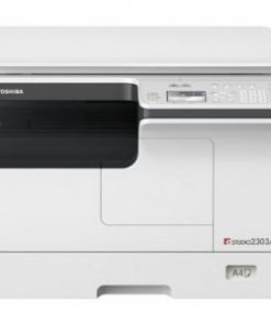 Toshiba e-Studio 2303A Scanner Printer