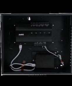 InBio160 PoE Bundle (New)
