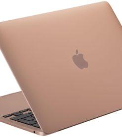 MacBook pro 13m1 chip 8-Core CPU 8-core GPU 8GB RAM 512SSD 13.3″ Laptop