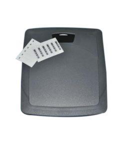 Sensormatic Anti-Theft Deactivators Pad