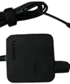 Lenovo45W 20V AC AdapterCharger