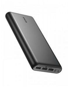 Anker PowerCore External Battery 20100mAh Black Offline Packaging V3