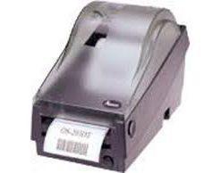 Argox OS-203DT Direct Thermal Printer