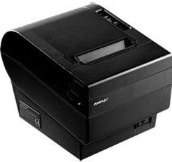 Posiflex Aura PP-7000II Thermal Printer
