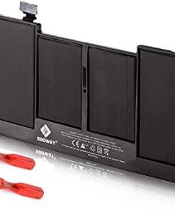 A1406 A1495 Laptop Battery