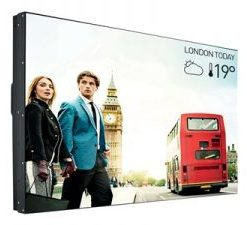 Philips 55BDL4051T   55 inch Signage