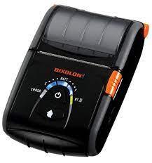 Bixolon SPP R200 Mobile Printer