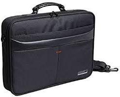 King sons Bag Carry Case K8444W Black
