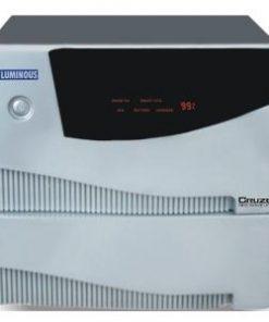 Luminous 24V 2KVA Cruze Inverter