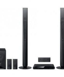 Sony DAV-DZ950 5.1ch DVD Home Theatre System
