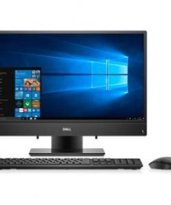 Dell Inspiron 3280 Core i5 8GB RAM 1TB HDD 21.5″ All-in-One Desktop