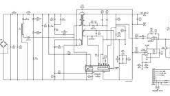 Dell DER-740 – 29 W High Power Factor