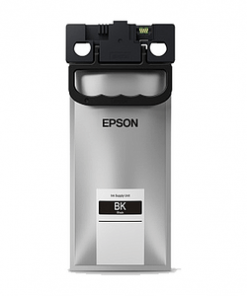 Epson Black XL Ink Cartridge for WF-C5XXX Series