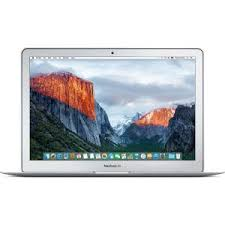 MacBook Air dual-core Intel Core i5 256GB HDD 13.3″ Laptop